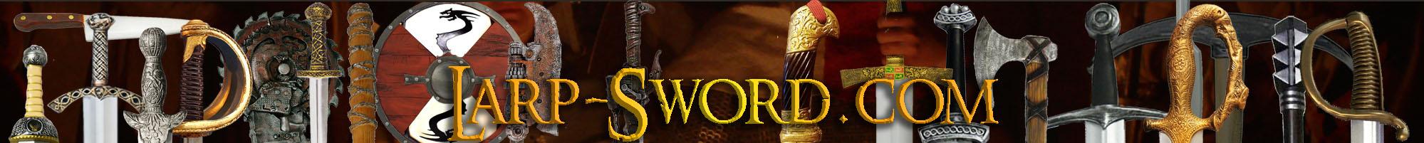 Larp-Sword - larp shop