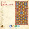 1342 Lorenzetti